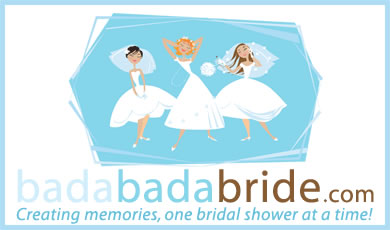 Creating memories one bridal shower at a time!